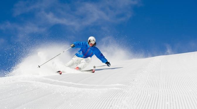 Al via la nuova stagione sciistica, ma il nostro fisico è pronto?